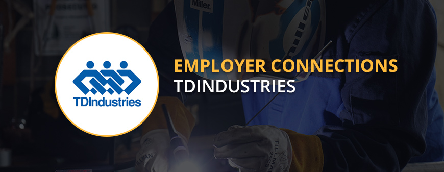 employer connections